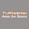 Anime Jam Session