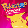 Pokestop Podcast